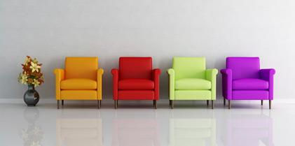 design d coration et mobilier mon coin d co. Black Bedroom Furniture Sets. Home Design Ideas